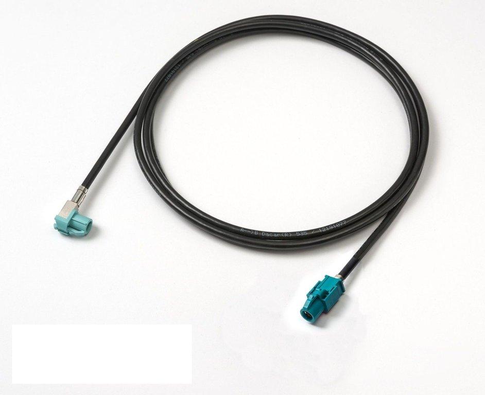 CAVO USB RADIO PROFESSIONAL E8X