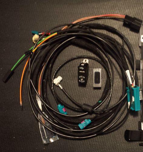 BMWRETROFIT IT - I prodotti migliori per la tua BMW