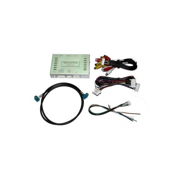 interface-multimedia-controlable-bmw-pip-f01-f07-f10-y-mini